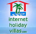 Internet_Holiday_Villas